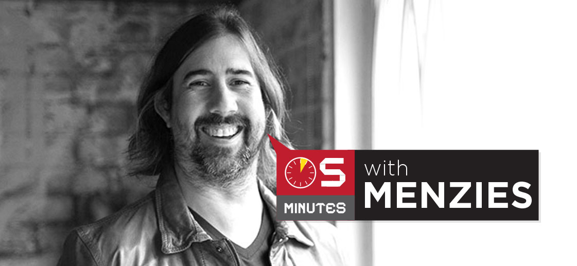 5Mins-with-Menzies