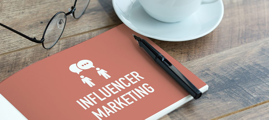 PODCAST_influencers3
